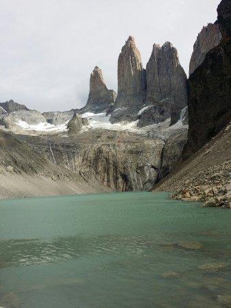 Torres del Paine National Park: 20180218_143647_large.jpg