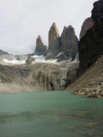 Torres del Paine National Park: 20180218_143650_large.jpg