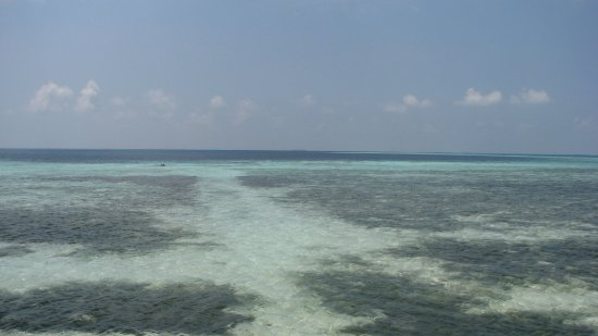 Guraidhoo Photo