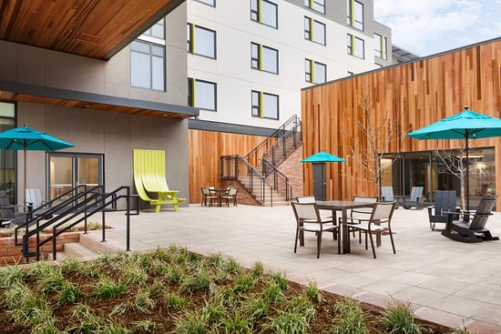 Hilton Garden Inn Boulder Updated 2018 Prices Hotel Reviews Co Tripadvisor