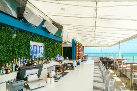 San Juan Water Beach Club Hotel 191 7 1 Updated 2018