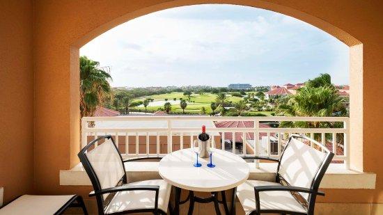 Divi village golf and beach resort 175 4 5 4 updated 2018 prices reviews aruba - Divi village golf and beach resort reviews ...