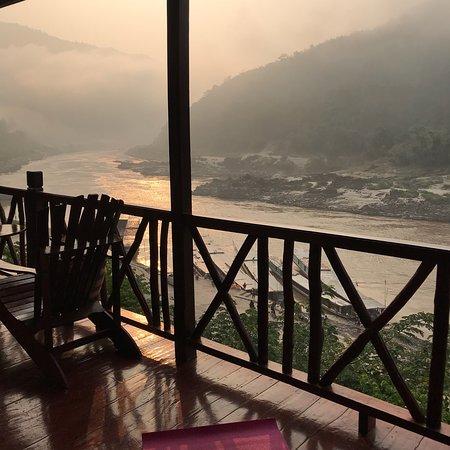 Mekong Riverside Lodge: photo0.jpg