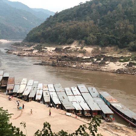 Mekong Riverside Lodge: photo1.jpg