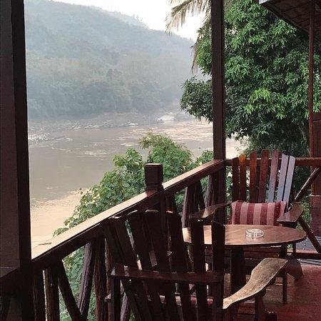 Mekong Riverside Lodge: photo2.jpg