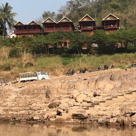 Pakbeng, Laos: photo3.jpg