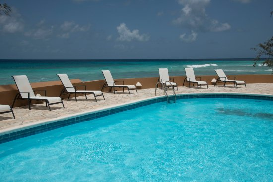 Divi southwinds beach resort updated 2018 reviews price for Divi hotel barbados