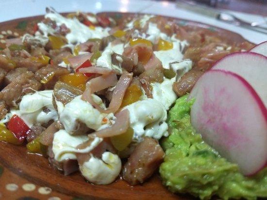 Perote, Mexiko: IMG_20180210_164834218_large.jpg