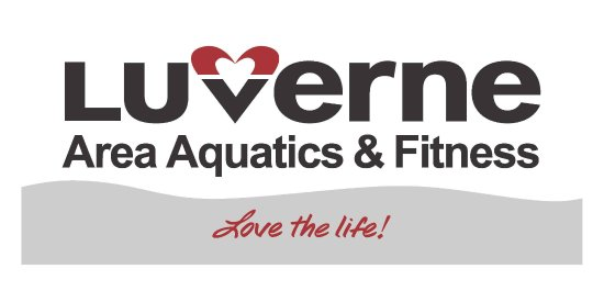 Luverne Area Aquatics & Fitness