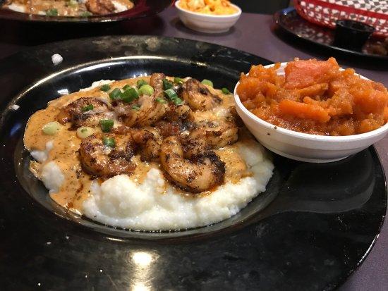 Big Nick S Valdosta Menu Prices Restaurant Reviews Tripadvisor