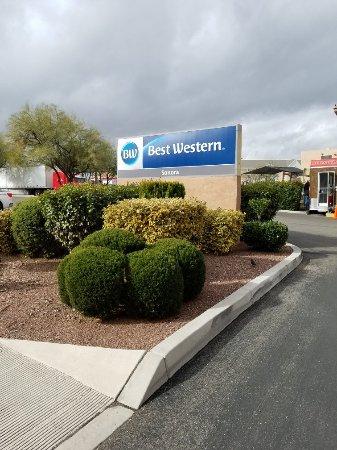 Nogales, AZ: 20180220_094856_large.jpg