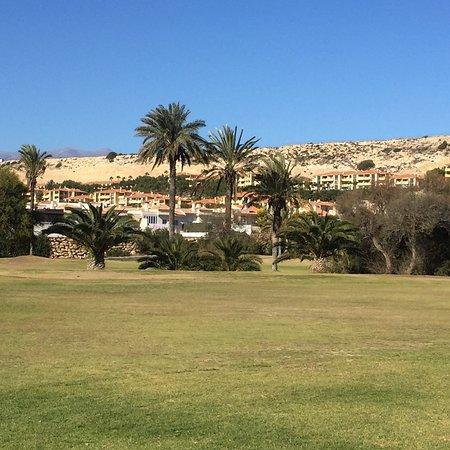 Hotel Golf Almerimar: photo2.jpg