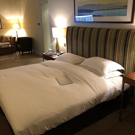 โรงแรมเดอะบาลมอรัล: photo8.jpg