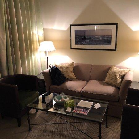 โรงแรมเดอะบาลมอรัล: photo9.jpg