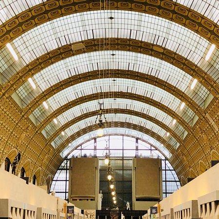 Musee d'Orsay: photo6.jpg