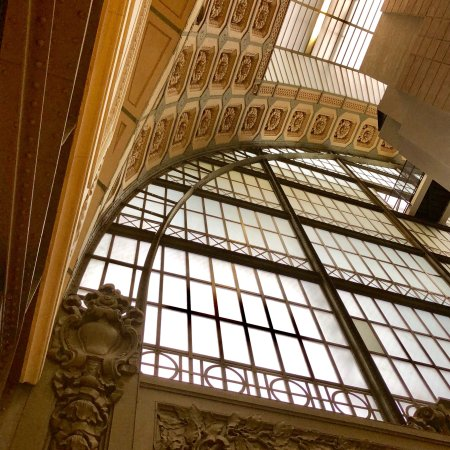 Musee d'Orsay: photo7.jpg