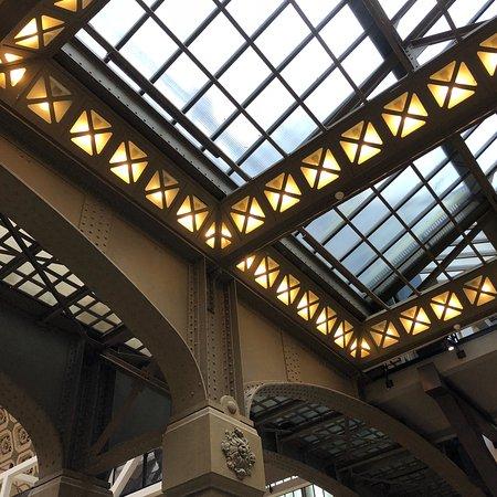 Musee d'Orsay: photo8.jpg