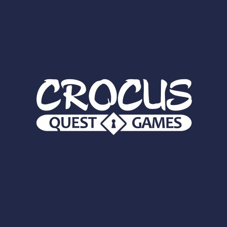 CROCUS Quest Games