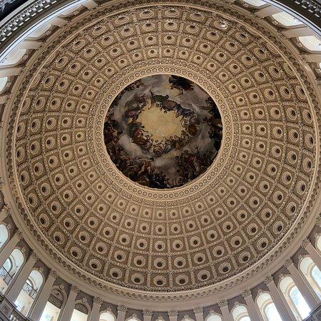 U.S. Capitol Visitor Center : photo5.jpg