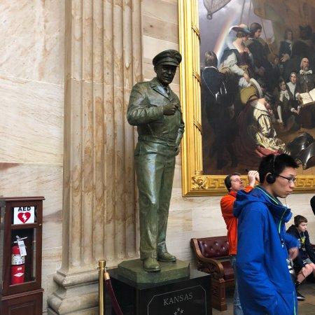 U.S. Capitol Visitor Center : photo6.jpg