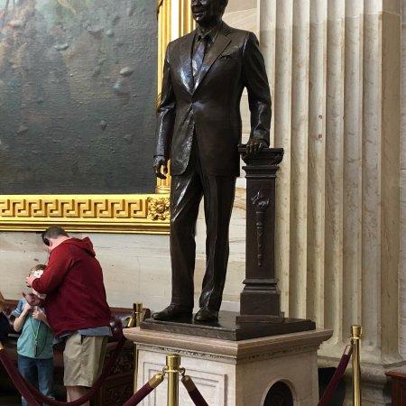 U.S. Capitol Visitor Center : photo8.jpg