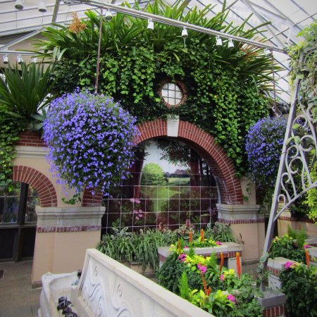 Longwood Gardens Kennett Square All You Need To Know Before You Go With Photos Tripadvisor
