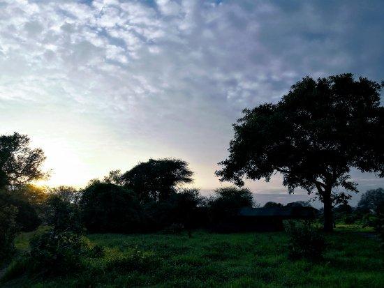 写真ルアハ 国立公園枚