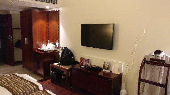 The Fern Residency, Rajkot: IMG_20180220_233457_large.jpg