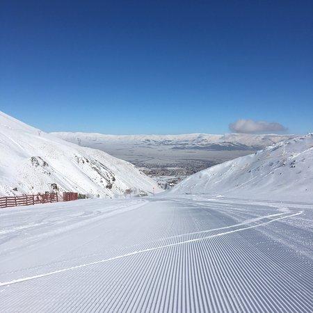 Dedeman Paladoken Ski Lodge : photo1.jpg