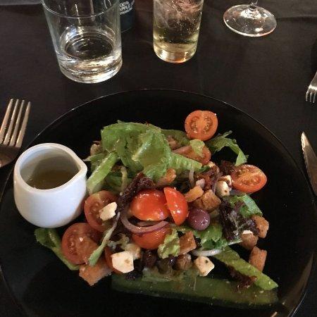 The Girl`s Restaurant : photo1.jpg