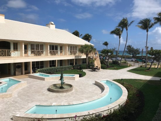 Dover House Delray Beach Reviews