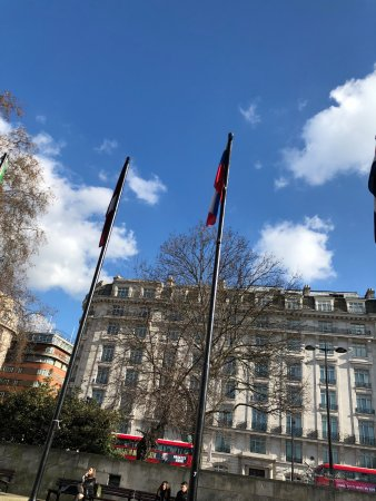 Marble Arch London All You Need To Know Before You Go