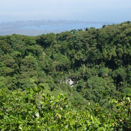 Mombacho Volcano: photo1.jpg