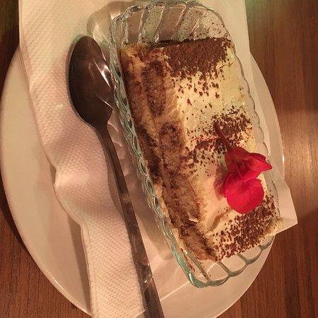 Paradiso Restaurant: photo1.jpg