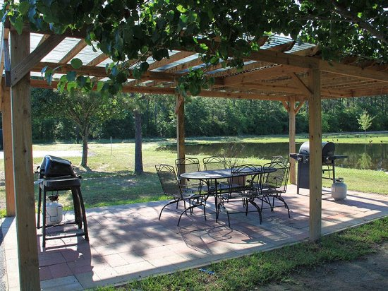 Woodland Lakes Rv Park Updated 2018 Prices Reviews