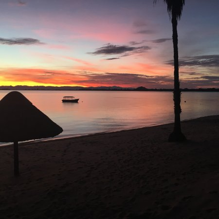 Mangochi, Malavi: photo2.jpg