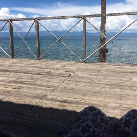 Mangochi, Malavi: photo3.jpg