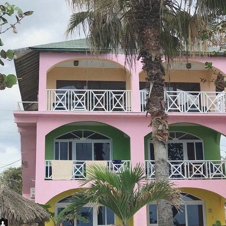 Фотография Home Sweet Home Resort