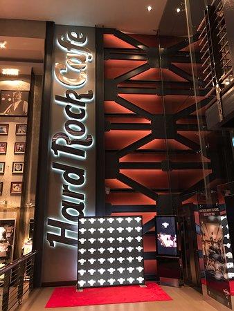 Coole Einrichtung coole einrichtung picture of rock cafe dubai dubai tripadvisor