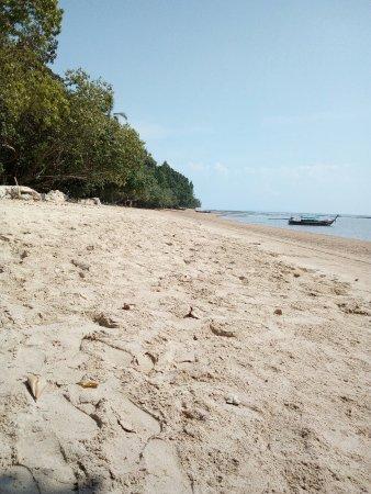 奧南克利夫海灘度假村照片