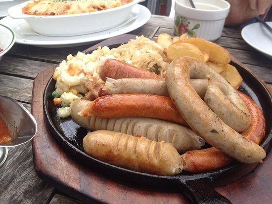 Image result for snausage picture