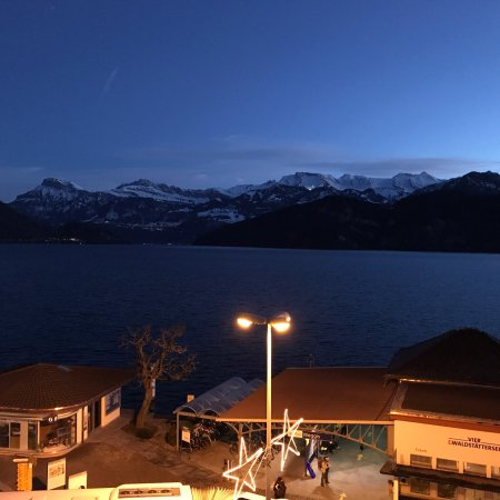 Weggis, Swiss: photo0.jpg