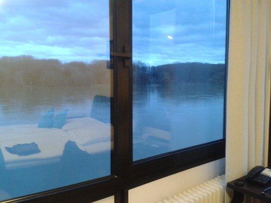 Bornheim, Alemanha: 20180124_170152_large.jpg