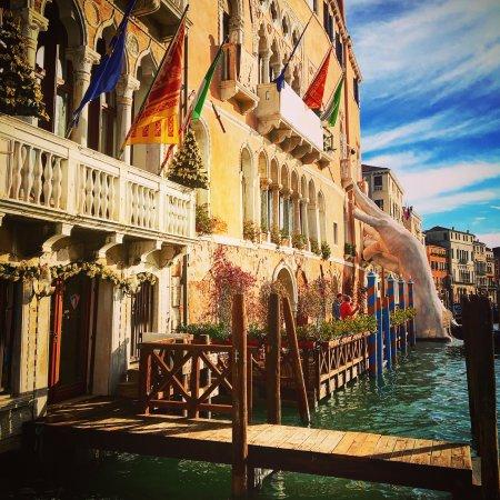 Hotel Pesaro Palace: photo0.jpg