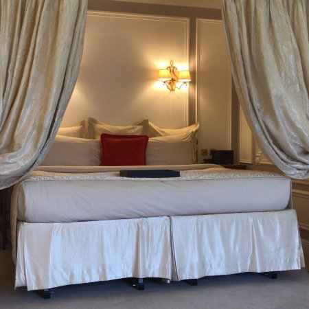 Hotel Regina Louvre: photo0.jpg