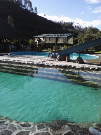 Otavalo Photo