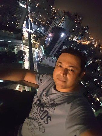 Sofitel Bangkok Sukhumvit: 20180214_002213_large.jpg
