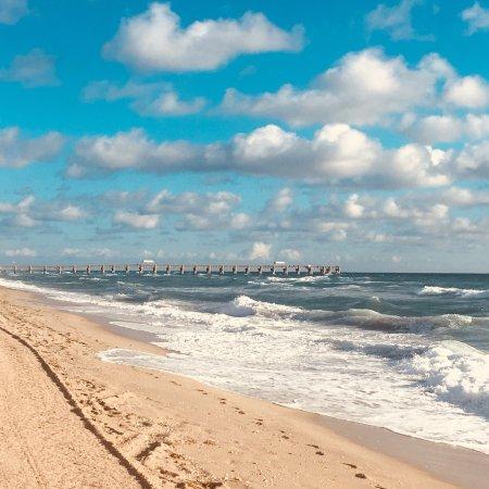 Lake Worth, FL: photo0.jpg