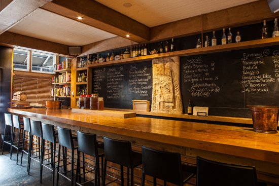 Ufficio Yelp : Our wine bar trattoria l ufficio picture of la quercia