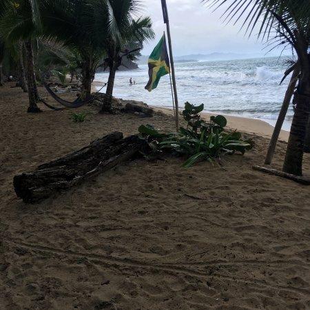 Punta Uva, Costa Rica: photo2.jpg
